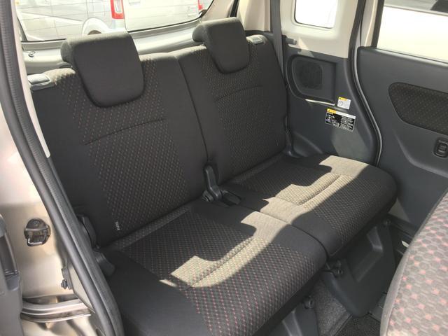 GS 4WD デュアルカメラブレーキサポート 左パワースライドドア フロント左右シートヒーター アイドリングストップ CDMDオーディオ 夏タイヤ純正アルミ(16枚目)