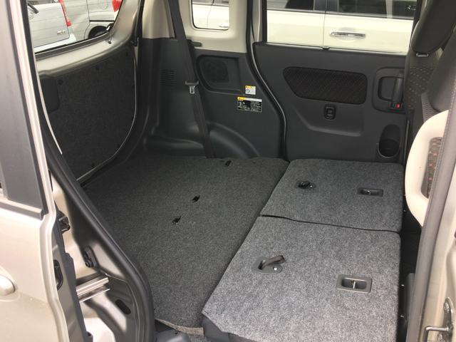 GS 4WD デュアルカメラブレーキサポート 左パワースライドドア フロント左右シートヒーター アイドリングストップ CDMDオーディオ 夏タイヤ純正アルミ(17枚目)