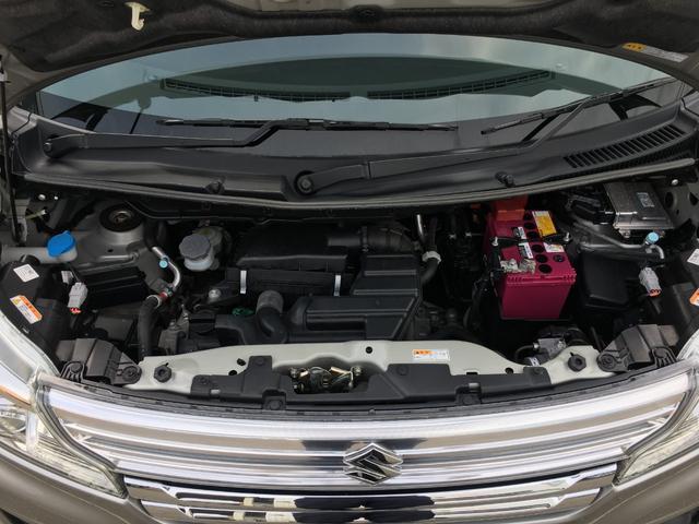 GS 4WD デュアルカメラブレーキサポート 左パワースライドドア フロント左右シートヒーター アイドリングストップ CDMDオーディオ 夏タイヤ純正アルミ(20枚目)