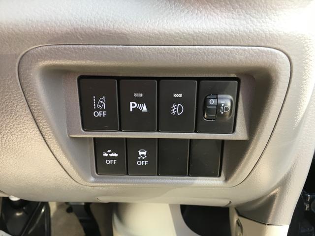 GXターボ ちょいキャン 4WD エマージェンシーブレーキ パーキングソナー 社外エンジンスターター 社外ナビ フルセグTV バックカメラ CD DVD Bluetooth 冬タイヤ純正スチール(10枚目)