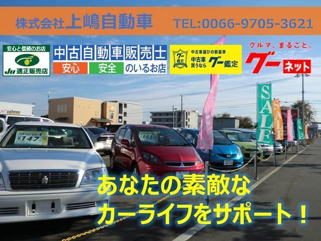 GXターボ ちょいキャン 4WD エマージェンシーブレーキ パーキングソナー 社外エンジンスターター 社外ナビ フルセグTV バックカメラ CD DVD Bluetooth 冬タイヤ純正スチール(27枚目)