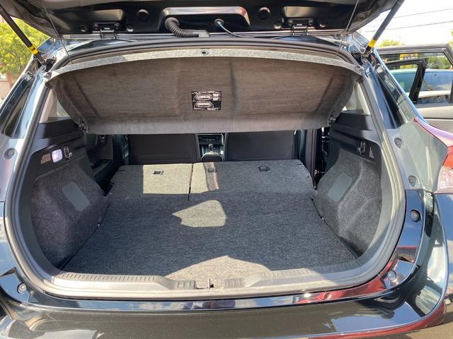 150X Sパッケージ 4WD トヨタセーフティーセンス レーン逸脱防止 Fワイパーデアイサー 純正エンジンスターター Fドライブレコーダー 純正フルセグナビ CD SD Bluetooth 夏タイヤ純正アルミ16インチ(18枚目)