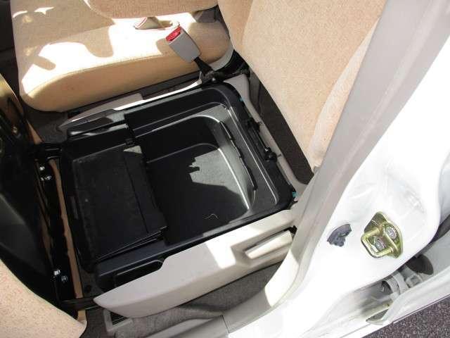 G FOUR 4WD CD MD スマートキー ベンチシート(9枚目)