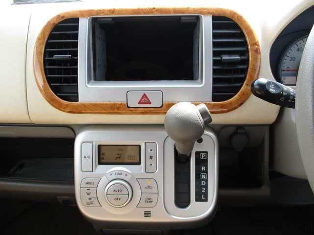 G FOUR 4WD CD MD スマートキー ベンチシート(14枚目)