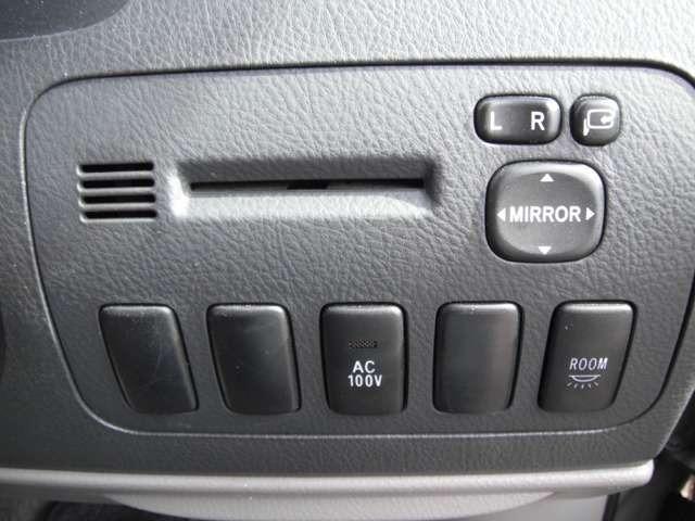 MS 4WD DVDナビ 両側スライドドア CD キーレス(5枚目)