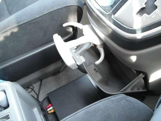 MS 4WD DVDナビ 両側スライドドア CD キーレス(7枚目)