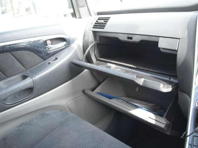 MS 4WD DVDナビ 両側スライドドア CD キーレス(8枚目)