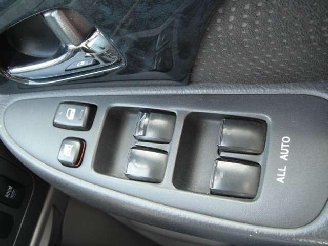 MS 4WD DVDナビ 両側スライドドア CD キーレス(9枚目)