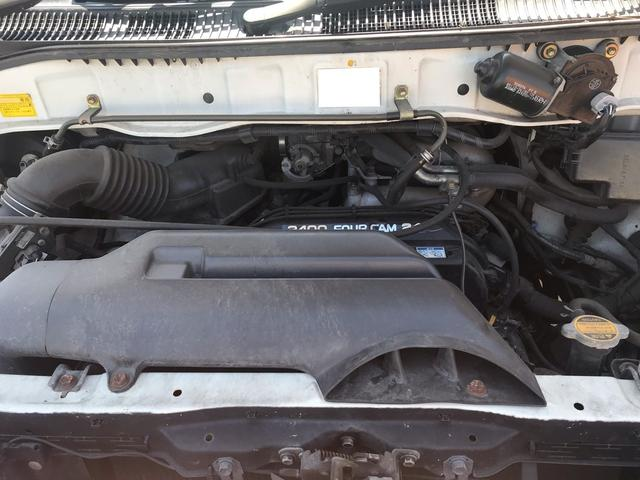 リミテッド エクセレントエディション 4WD AW ナビ(5枚目)