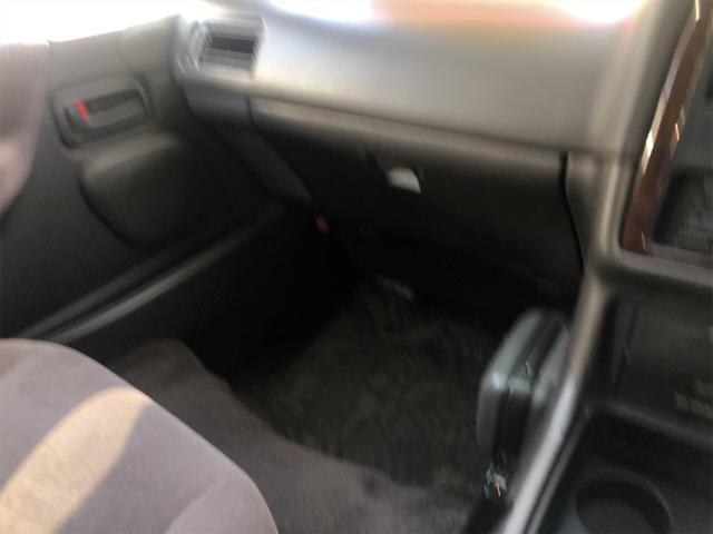 「トヨタ」「ハイエース」「ミニバン・ワンボックス」「北海道」の中古車18