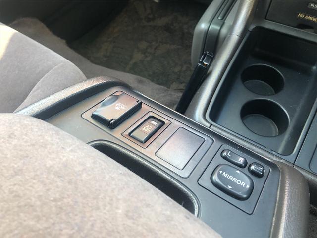 「トヨタ」「ハイエース」「ミニバン・ワンボックス」「北海道」の中古車19