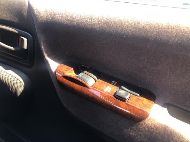 「トヨタ」「ハイエース」「ミニバン・ワンボックス」「北海道」の中古車23
