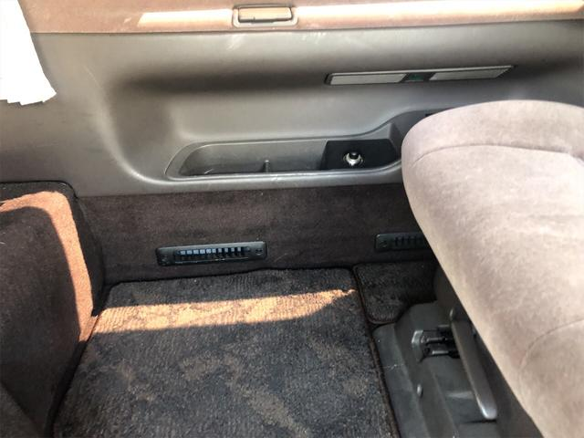 「トヨタ」「ハイエース」「ミニバン・ワンボックス」「北海道」の中古車45