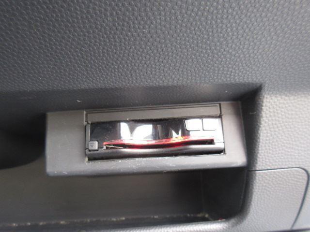 スズキ アルトラパン X スマートキー ETC ABS 4WD