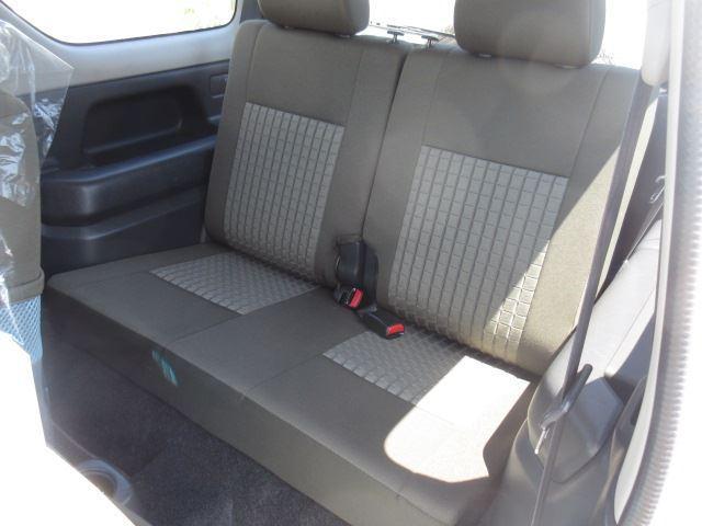 スズキ ジムニー ワイルドウインド ターボ ABS 4WD