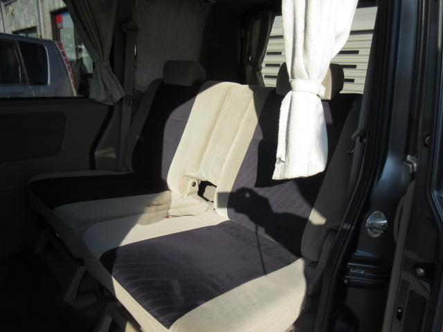 スズキ エブリイワゴン PZターボ ナビTV ETC パワスラドア ABS 4WD
