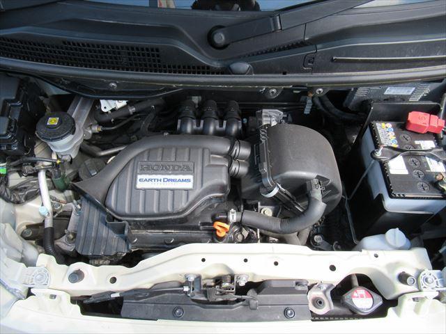 G 車いす仕様車 スローパー 福祉車両 ABS 4WD(20枚目)