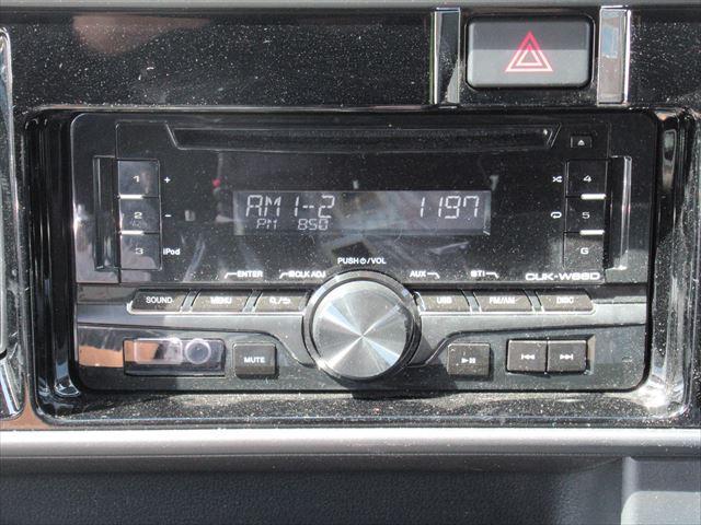 カスタムターボRS SAIII ABS エコアイドル 4WD(13枚目)