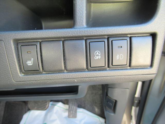 T ターボ 4WD ナビTV ABS エネチャ スマートキー(15枚目)