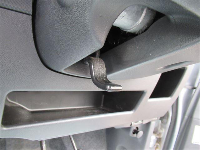 カスタムRS ターボ ABS スマキー HID 4WD(13枚目)