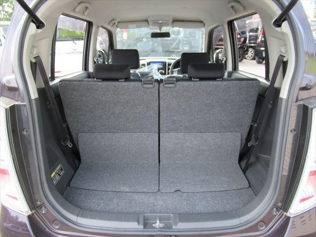 X 4WD ナビTV ABS スマートキー HID(7枚目)