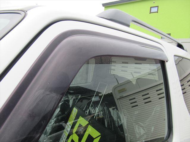 XC ABS マニュアル車 4WD(13枚目)