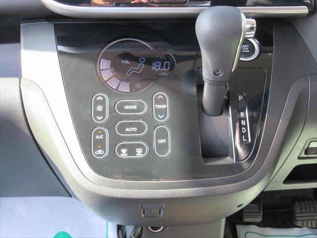 「日産」「デイズルークス」「コンパクトカー」「北海道」の中古車14