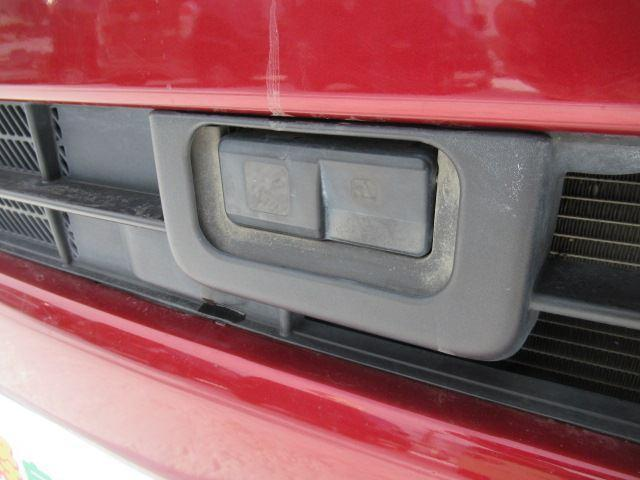 X SA ABS パワスラD エコアイドル スマキー 4WD(11枚目)