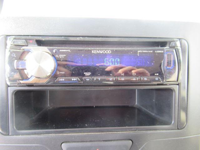 X SA ABS パワスラD エコアイドル スマキー 4WD(19枚目)