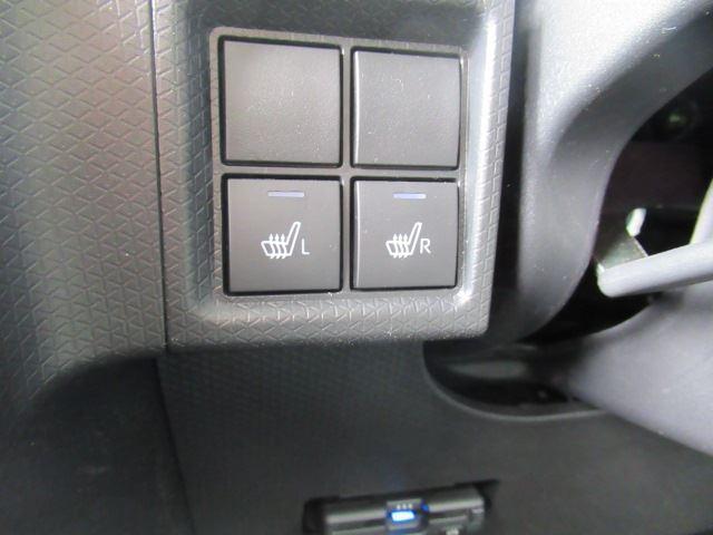 「ダイハツ」「タント」「コンパクトカー」「北海道」の中古車18