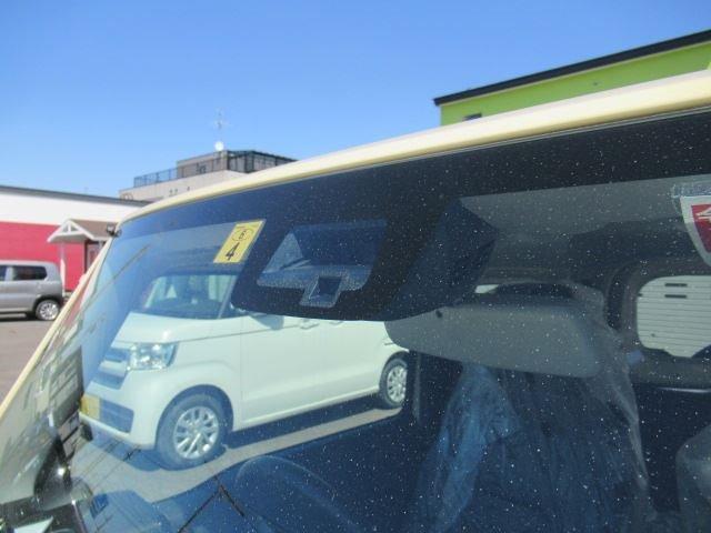 XL セーフティサポート 届出済未使用車 MT車 4WD フロアマット付 ABS スマートキー(19枚目)