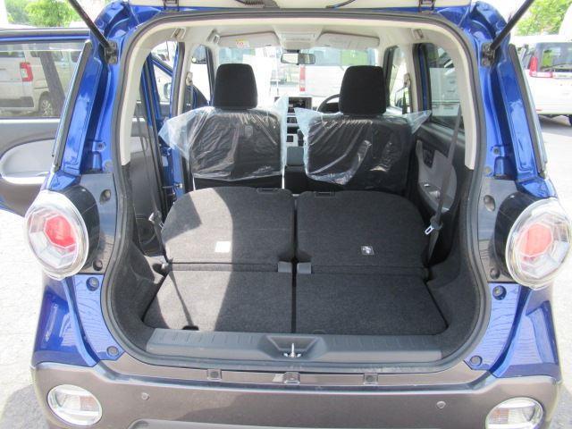 C Gターボ SAII ABS Eアイドル スマキー 4WD(15枚目)