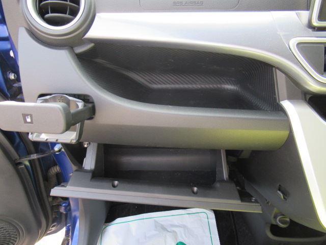 C Gターボ SAII ABS Eアイドル スマキー 4WD(16枚目)