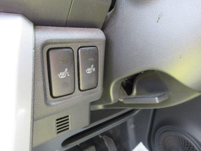 C Gターボ SAII ABS Eアイドル スマキー 4WD(18枚目)