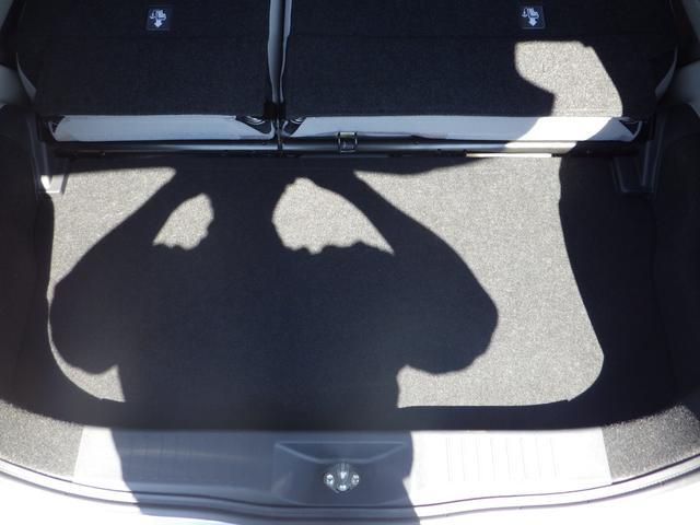 X LパッケージS 4WD(13枚目)