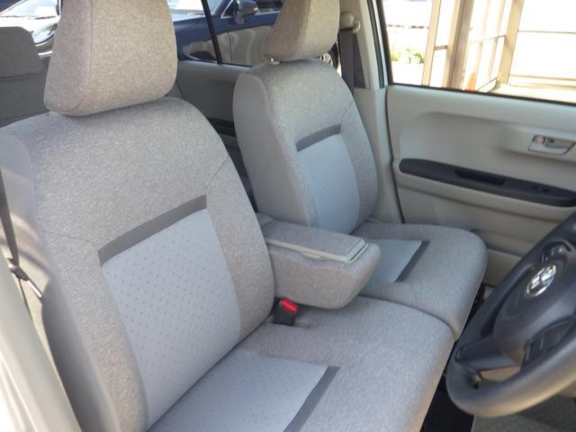 X LパッケージS 4WD(18枚目)