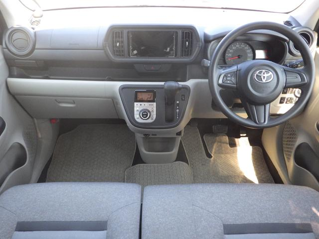 X LパッケージS 4WD(21枚目)