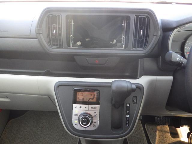 X LパッケージS 4WD(24枚目)