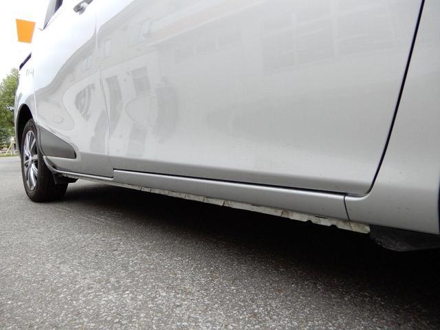 「トヨタ」「シエンタ」「ミニバン・ワンボックス」「北海道」の中古車29