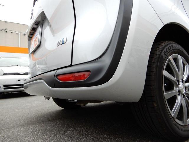 「トヨタ」「シエンタ」「ミニバン・ワンボックス」「北海道」の中古車32