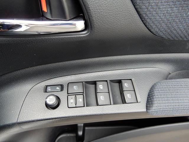 「トヨタ」「シエンタ」「ミニバン・ワンボックス」「北海道」の中古車42