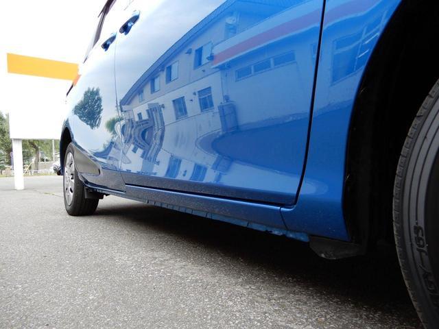 「トヨタ」「シエンタ」「ミニバン・ワンボックス」「北海道」の中古車25