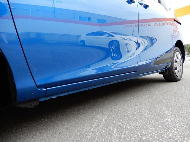 「トヨタ」「シエンタ」「ミニバン・ワンボックス」「北海道」の中古車26