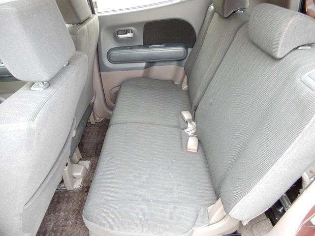 「日産」「モコ」「コンパクトカー」「北海道」の中古車31