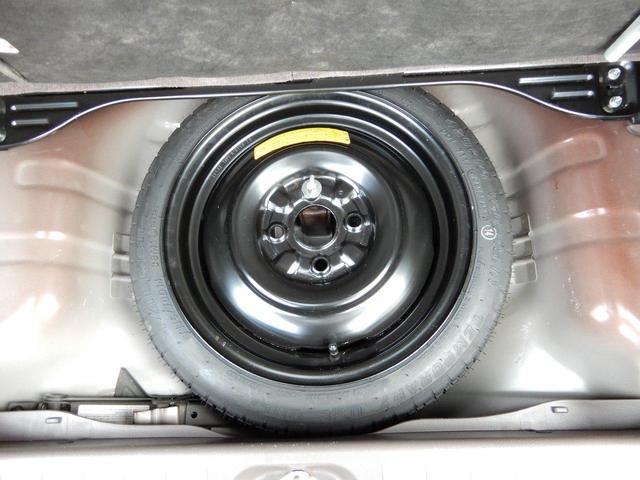 「日産」「モコ」「コンパクトカー」「北海道」の中古車34