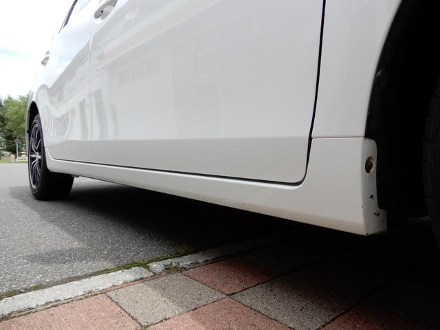 「トヨタ」「プリウスアルファ」「ミニバン・ワンボックス」「北海道」の中古車38