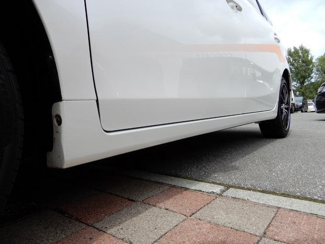 「トヨタ」「プリウスアルファ」「ミニバン・ワンボックス」「北海道」の中古車39