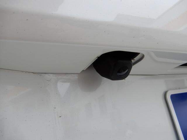 「トヨタ」「プリウスアルファ」「ミニバン・ワンボックス」「北海道」の中古車46