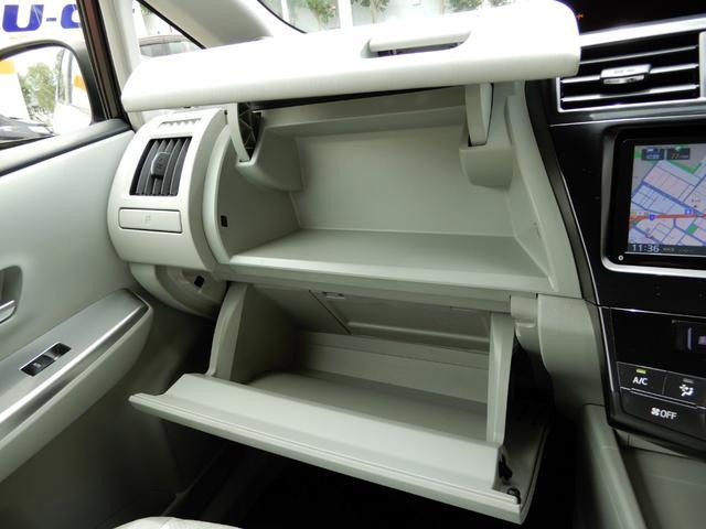 「トヨタ」「プリウスアルファ」「ミニバン・ワンボックス」「北海道」の中古車59