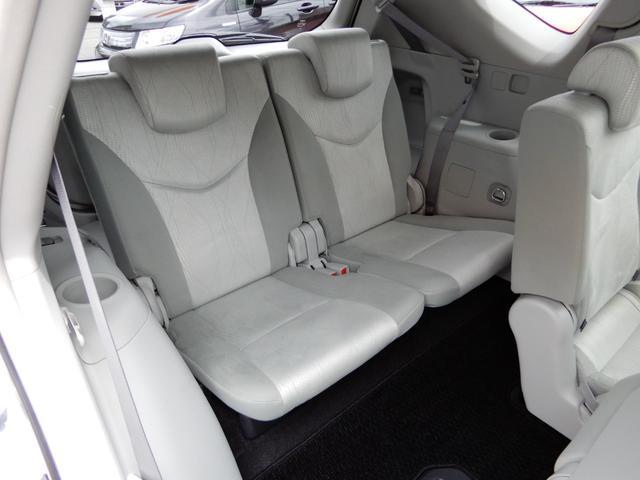 「トヨタ」「プリウスアルファ」「ミニバン・ワンボックス」「北海道」の中古車67